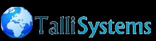 Talli Systems