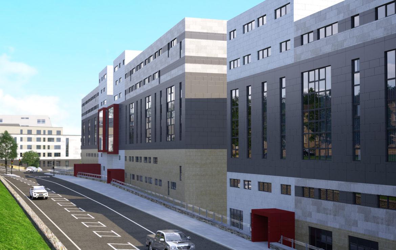 building-side3
