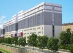 buildingside11111