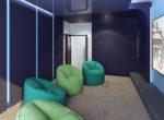 cinema-room22222
