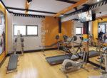 gym11111