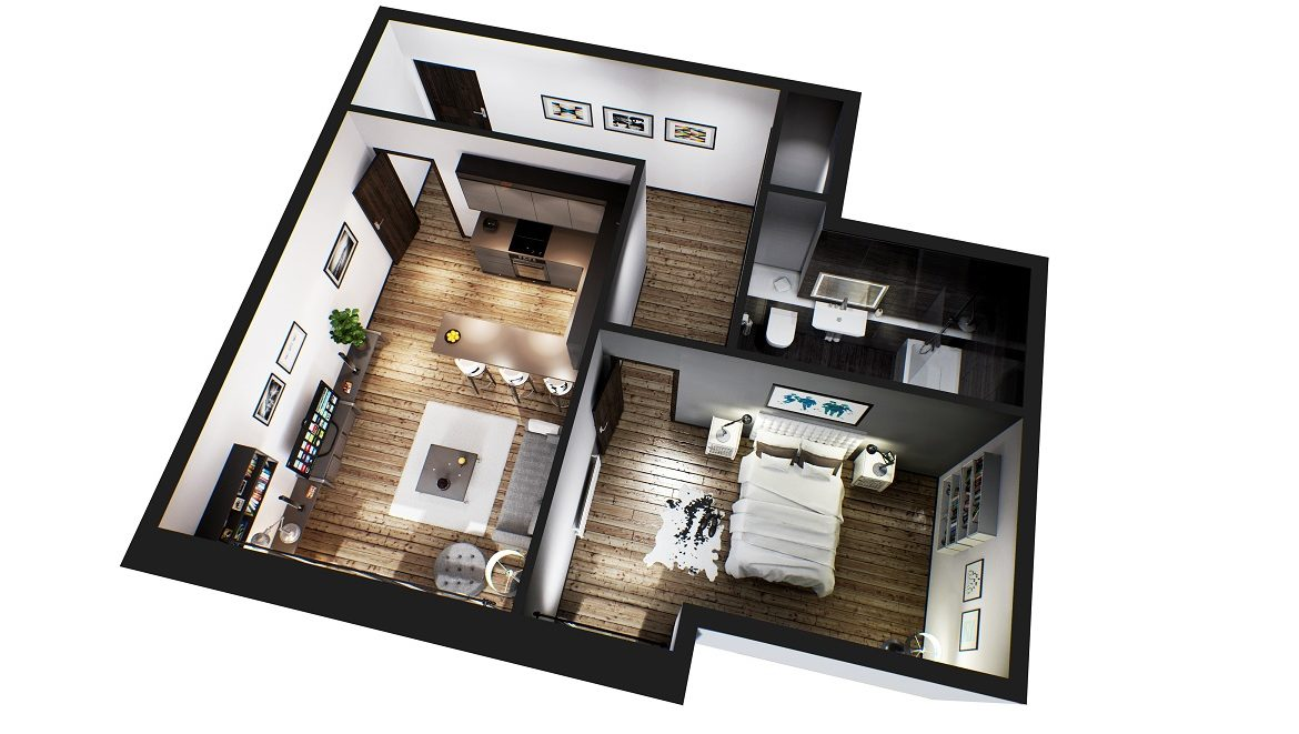 ropewalks-1-bedroom-apartment-3d-floor-plan-small