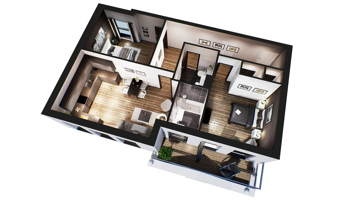 ropewalks-2-bedroom-apartment-3d-floor-plan-small