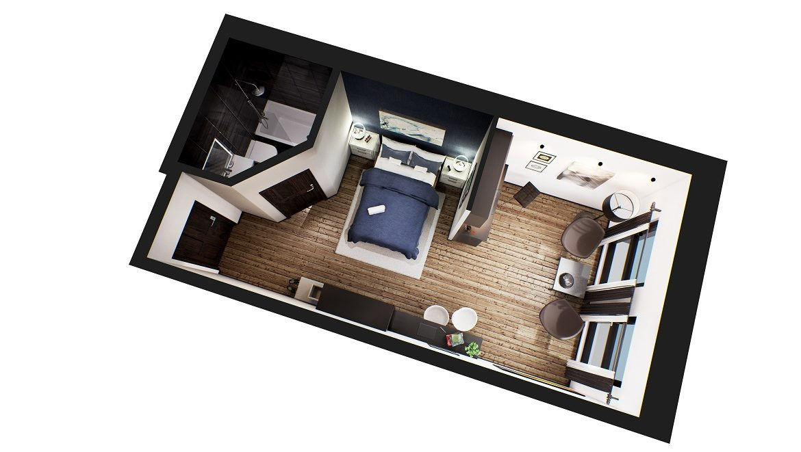 ropewalks-studio-apartment-3d-floor-plan-small