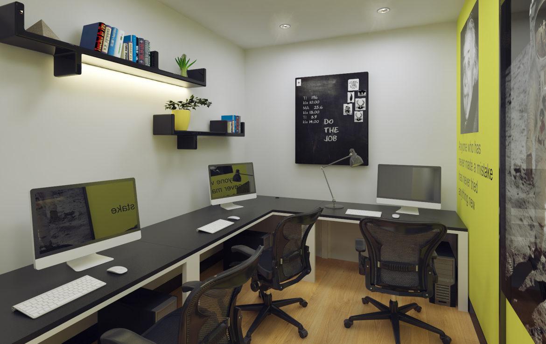 study-roommmm