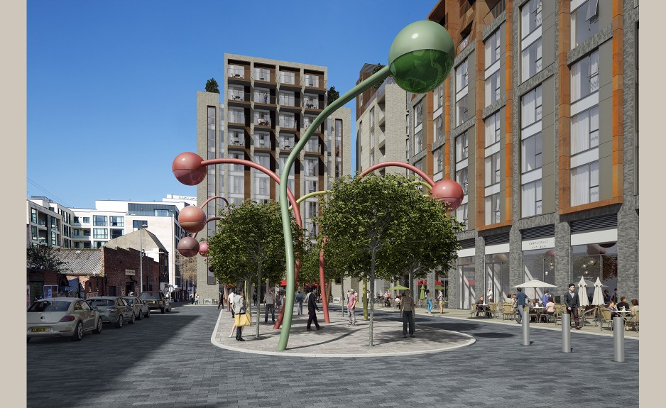 wolstenholme-square-installation-by-jorge-pardo-938x575