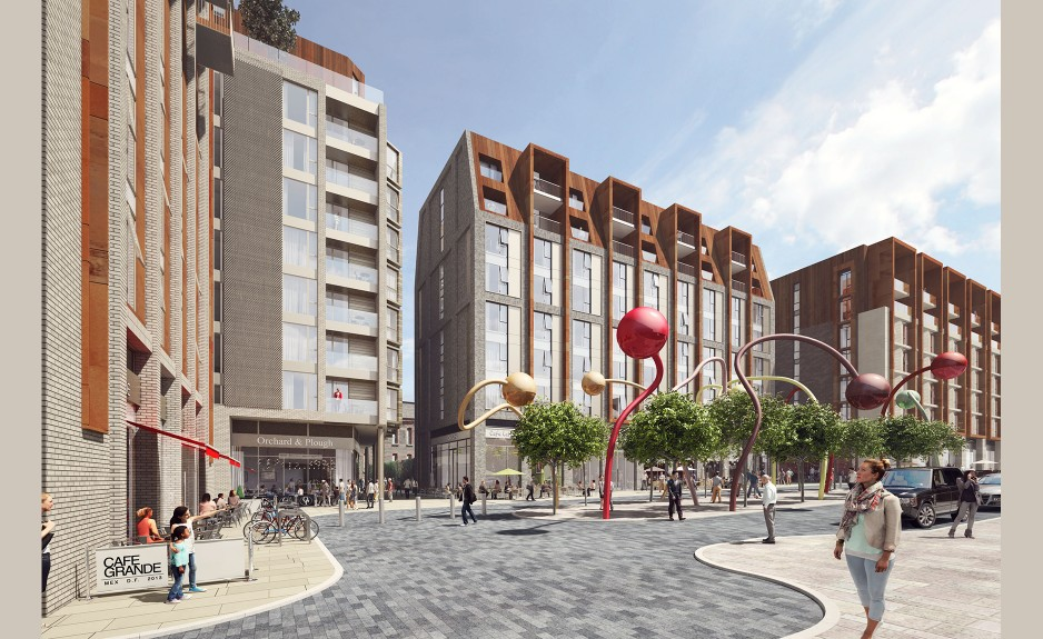wolstenholme-square-retail-units-938x575-1