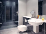 wolstenholme-square-liverpool-uk-bathroom