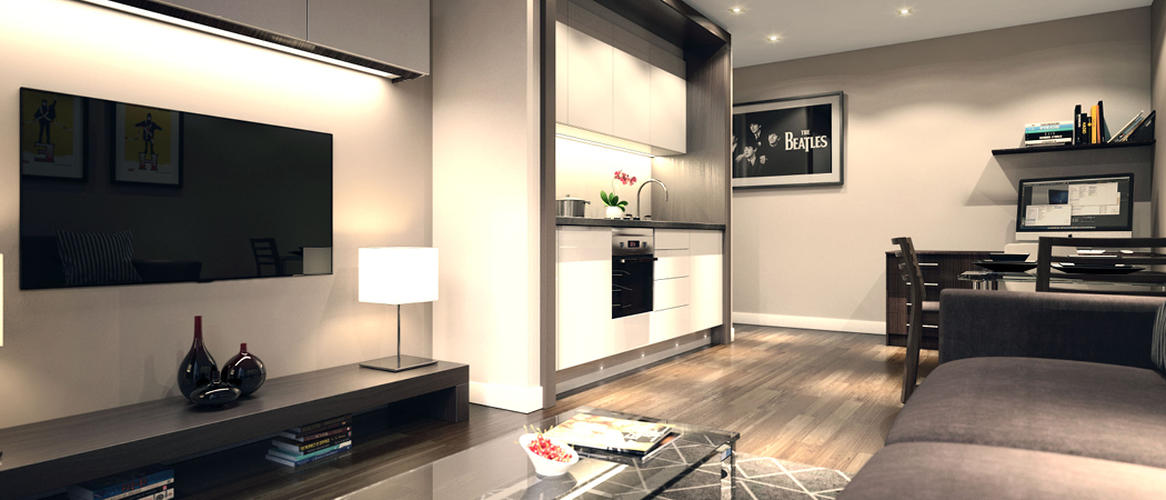 wolstenholme-square-liverpool-uk-interior-living-space