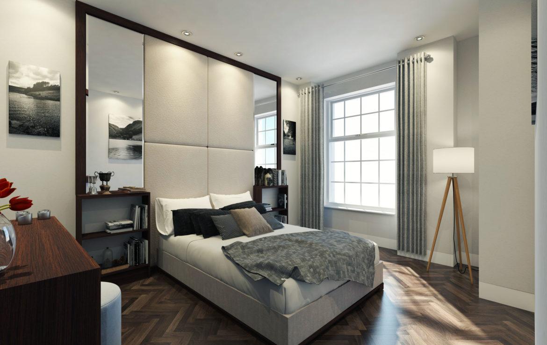 bedroom-apart-09_0001