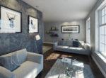 lounge-apart-02
