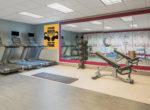 gym-small